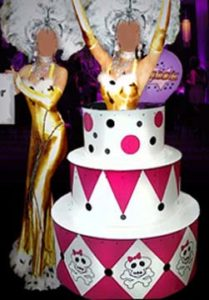 Atlantic-City-New-Jersey-Show-girl-popout-cake-69
